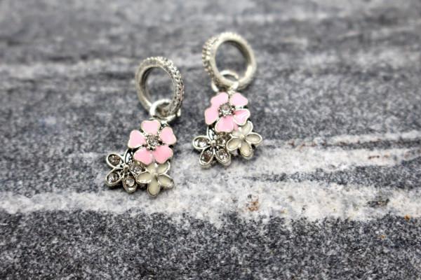 LITTLE FLOWERS Maschenmarkierer