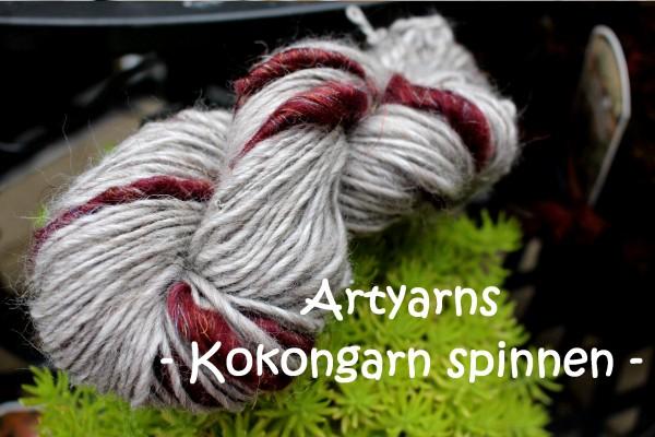 Artyarns - Kokongarn
